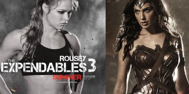 ronda-rousey-wonder-woman