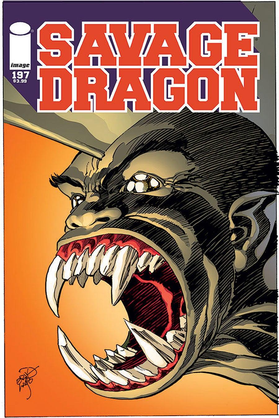Comic Book Comicbookcom   Autos Weblog