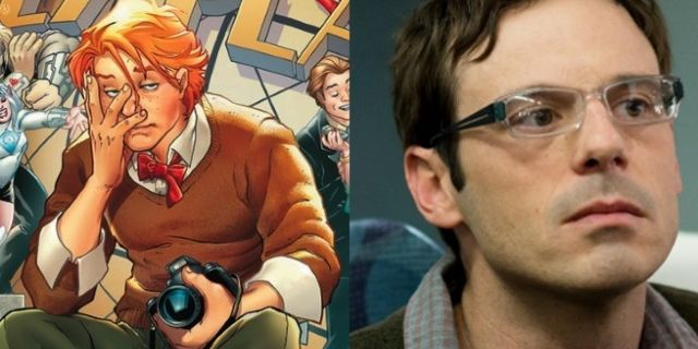 scoot-mcnairy-jimmy olsen
