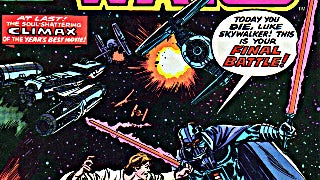Star-Wars-6-00
