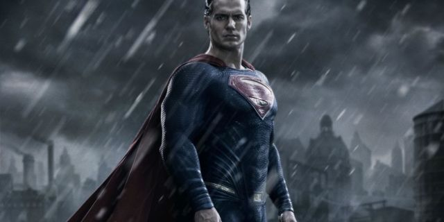 superman-v-batman-superman-hi-rez-101944