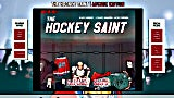 the-hockey-saint-game
