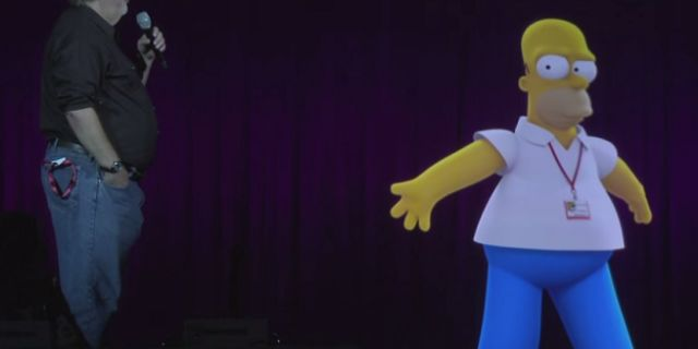 the-simpsons-homer-hologram