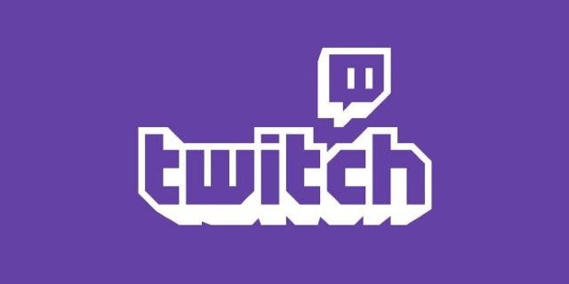 Twitch-TV