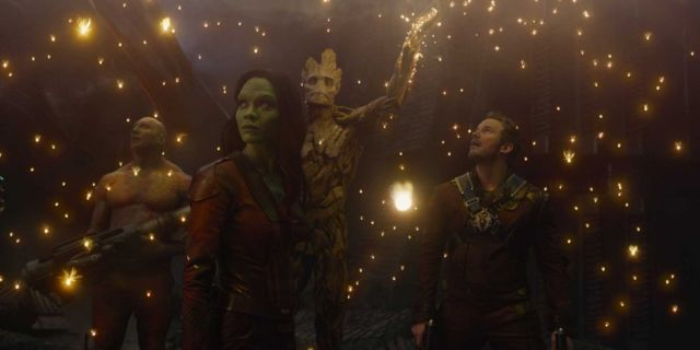 why-groot-is-the-best-of-the-guardians-of-the-galaxy-spoilers-dc725ea6-6fd7-4017-8980-4ee6cb2d72a6