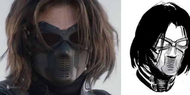 wintersoldier THUM