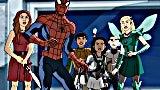 140923mag-spider-man1 300x206