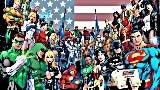 1989191 dc comics