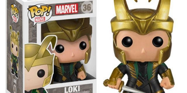 4399 Loki-Movie2GLAM-iC large