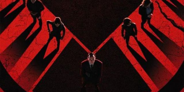 agents-of-shield-season-2-poster