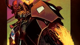 all-new-ghost-rider