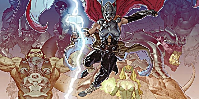 all-new-thor