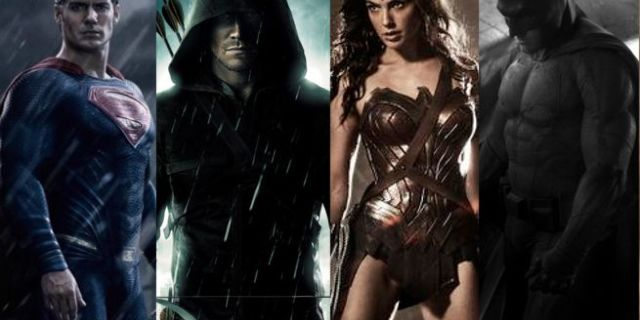 arrow-justice-league-film