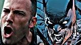 batman-rage