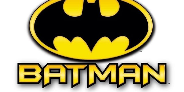 batman-the-ride