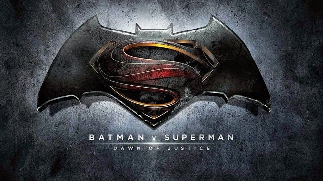 Batman V. Superman Rumor Round-Up: Everything We Know So Far