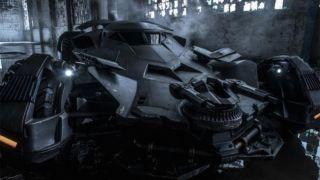 batmobile-weapons