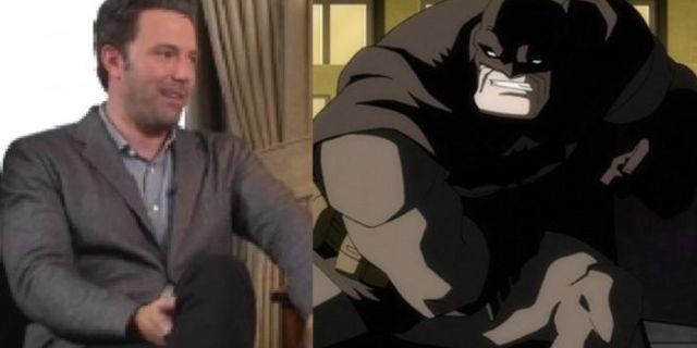 ben-affleck-batman-voice