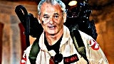 bill-murray-g3