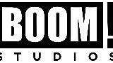 boom studios logo copy