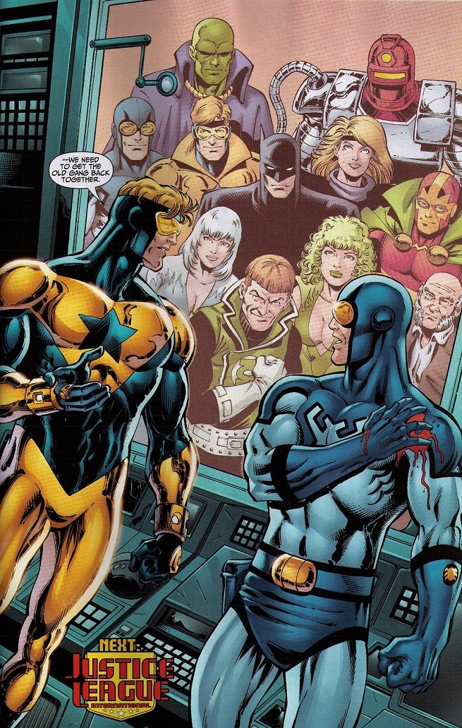 [Image: booster-gold-8-4-107390.jpg]