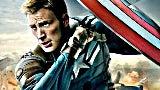 captain-america-3-subtitle