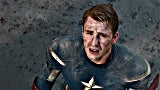 captian-america-avengers-3