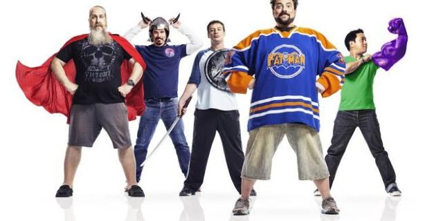 comic-book-men-season-4
