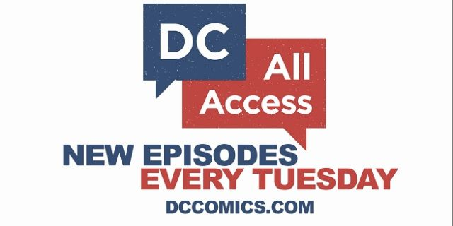 dc-all-access