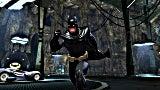 DCUO LegendsPvP ModernBatman 003