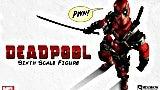 deadpool-feature-740x448