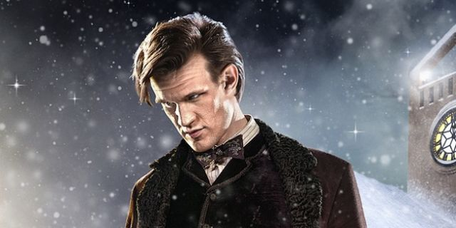 doctor-who-christmas-special-time-of-the-doctor