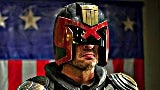 dredd-the-musical
