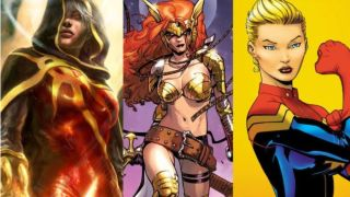 guardians-of-the-galaxy-female-characters