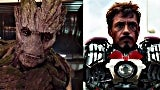 guardians-of-the-galaxy-iron-man-2