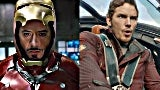 guardians-of-the-galaxy-passes-iron-man