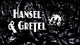 hansel-gretel-gaiman