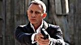 james-bond-daniel-craig