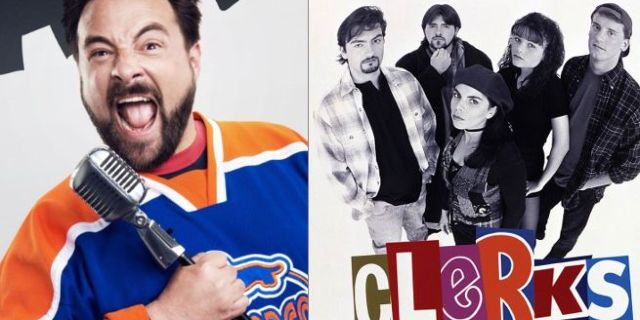 kevin-smith-clerks-3