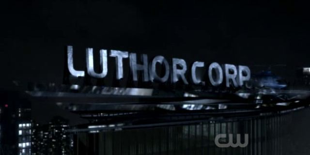 luthorcorp-103175