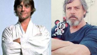 mark-hamill-birthday