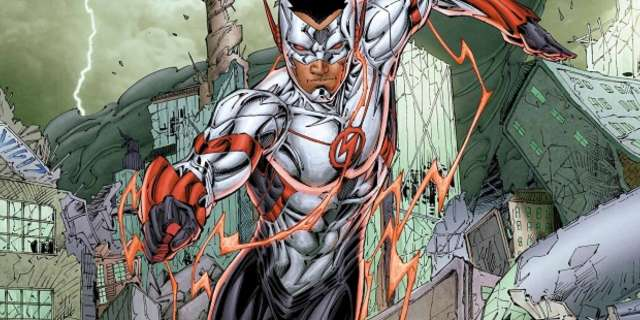 new-52-wally-west