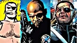 nick-fury-top-5