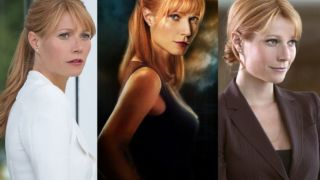 paltrow-pepper-potts