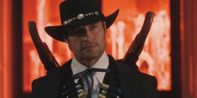Photos-Community-S2-2x23-A-Fistful-of-Paintballs-Screencaps-josh-holloway-21798188-1280-720