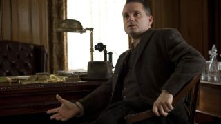 picture-of-shea-whigham-in-boardwalk-empire-2010--large-picture