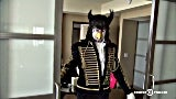 prince hawkcat