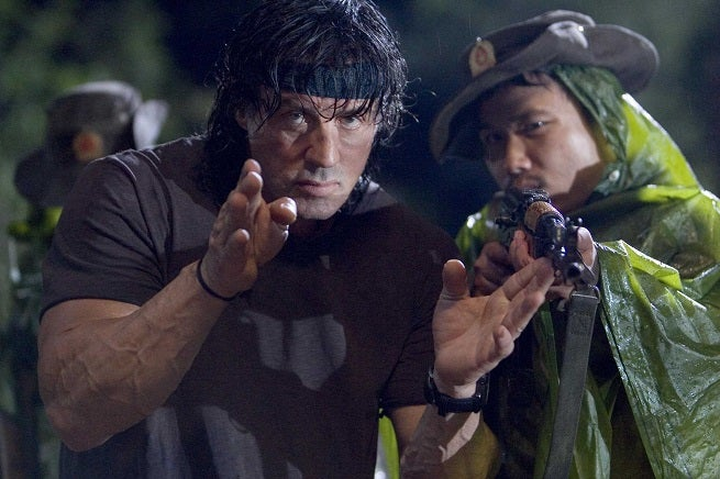 RAMBO-writer-director-Sylvester-Stallone-at-work-on-the-set-of-RAMBO-filmed-in-Thailand.-Photo-credit-Karen-Ballard-8
