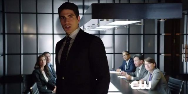 ray-palmer-arrow