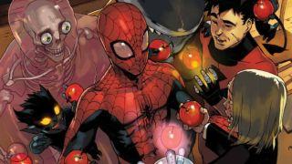 spider-man-x-men